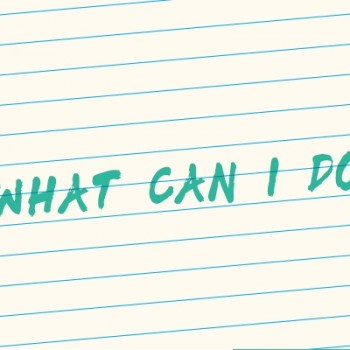 TfG_what-can-i-do-1020x400