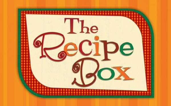 recipebox_featureimage